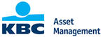 KBC Asset Management